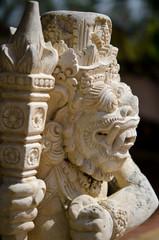 インドネシア 像