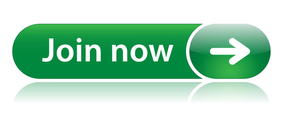 """JOIN NOW"" Web Button (online register subscribe sign up apply)"