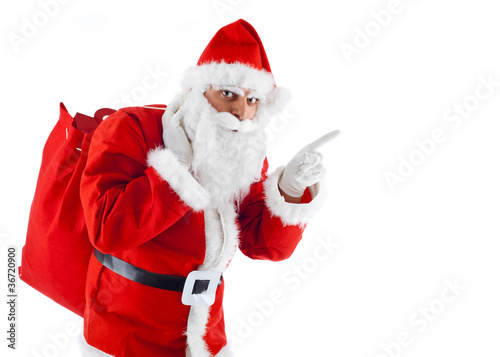 Oh Oh Oh Babbo Natale.Babbo Natale Oh Oh Oh Stock Photo And Royalty Free Images
