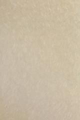 Textured rice paper