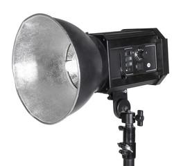 professional flashlight