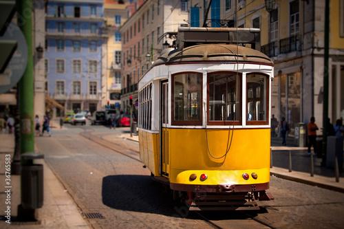 Из аликанте в лиссабон на поезде