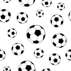 Football - pattern
