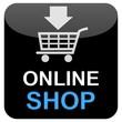Web Button - Online Shop