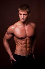 Sport model