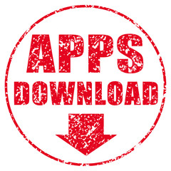 Apps Download - Stempel