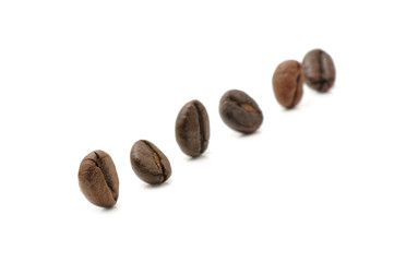 chicchi di Caffè / coffee beans