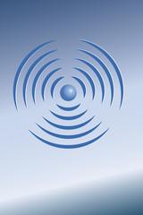 Logo Windenergie