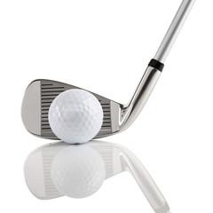 golfclub 2