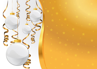 Fond_Noel_Boules-Blanches
