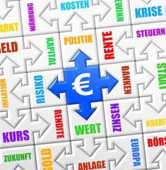 EURO-FINANZEN