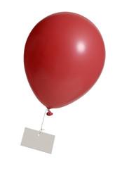 ballon 07n