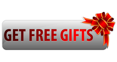 Get free gifts