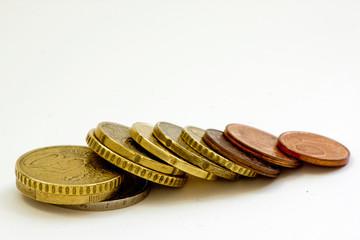 Moneta di scambio