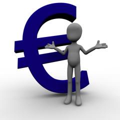 Zukunft Euro