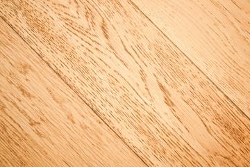 Ligth wood background