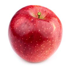 One sweet apple