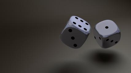 sliver dice