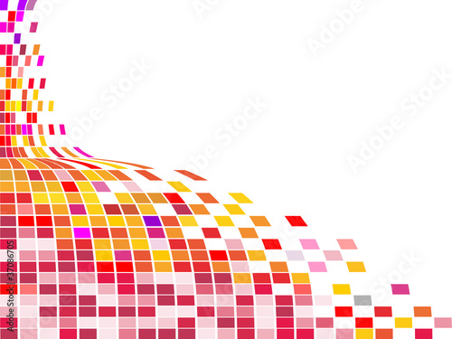 Buntes grafik design stockfotos und lizenzfreie for Grafik design