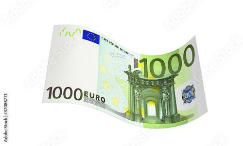 1000 euro stockfotos und lizenzfreie bilder auf bild 37086771. Black Bedroom Furniture Sets. Home Design Ideas
