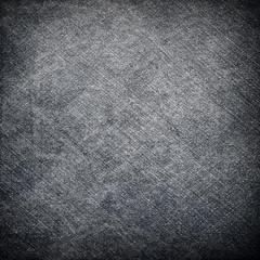 grey jean background