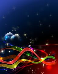 Magic Christmas Ligths 4