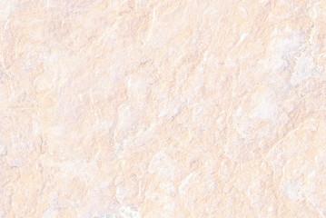 """natural """"scaglia rossa"""" red limestone, Italy"""