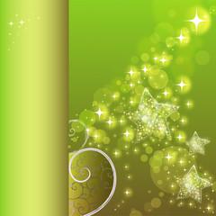 veranstaltungskalender - weihnachten