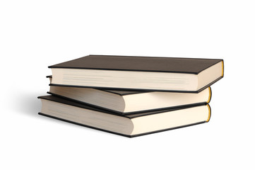 Bücher 123