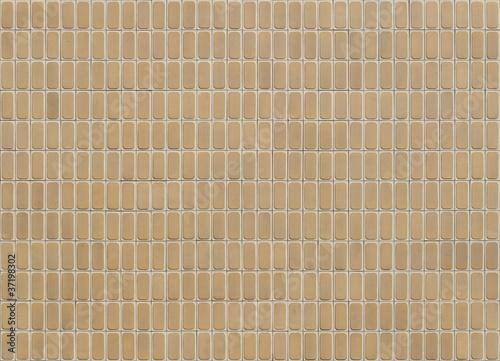 Piastrelle texture bagno ceramica sant agostino piastrelle in