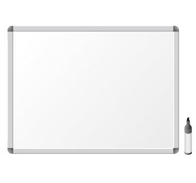 Dry Erase Board White Board