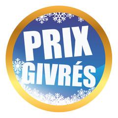 PRIX_GIVRES