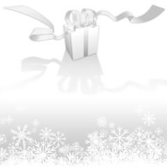 cadeaux blanc sur blanc 4