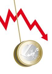 Euro_Bourse_Yoyo_Devaluation
