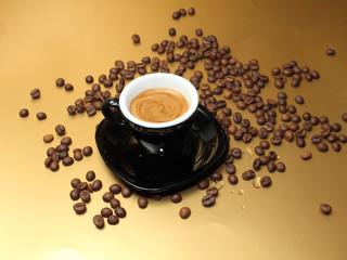 coffee espresso cup
