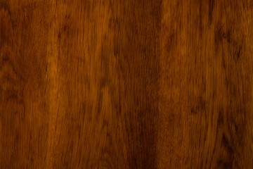 Old Oak Board, varnished