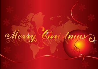 World of christmas