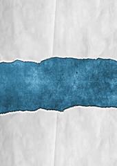 Texture Grunge Paper