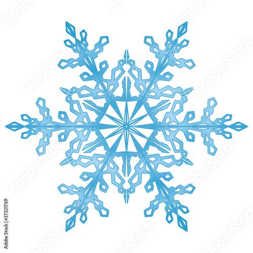 Bastelvorlage schneeflocke schneeflocke schneeflocke kostenlose