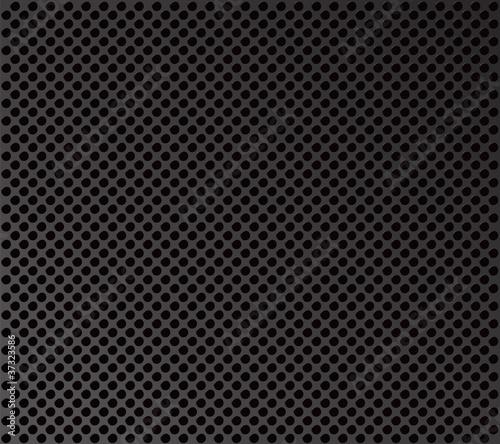 plaque de m tal perfor e fichier vectoriel libre de droits sur la banque d 39 images. Black Bedroom Furniture Sets. Home Design Ideas