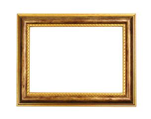 Frame -  Cornice