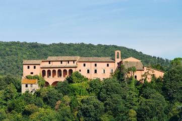 Résultats de recherche d'images pour «Castello di Corbara»