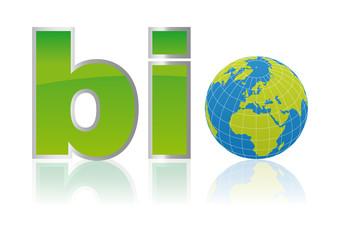 Bio_terre