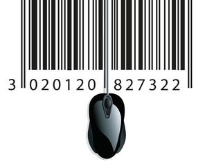 e-commerce_Code-barre