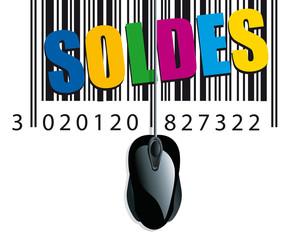 SOURIS_Code-barre_SOLDES