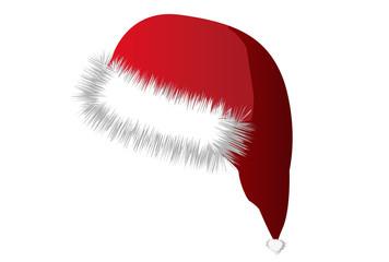 Cappelli Di Babbo Natale Immagini  – Frismarketingadvies 9915ca3ecd77