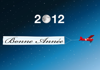 2012_AVION_Banderole
