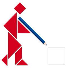 Tangram_crayon_choisir