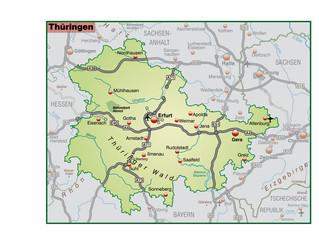 Thüringen_Umgebung_gruen