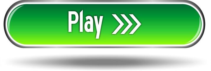 button play